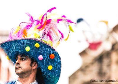 carnavalmoral-2017-205