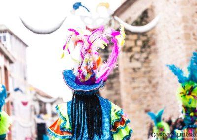 carnavalmoral-2017-206