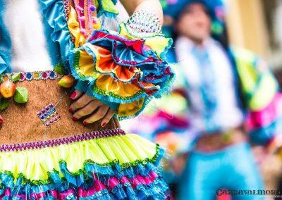 carnavalmoral-2017-207