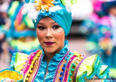 carnavalmoral-2017-208