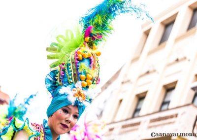 carnavalmoral-2017-209