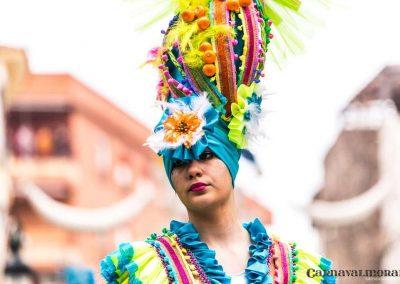 carnavalmoral-2017-210