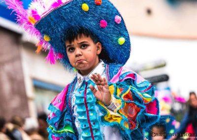 carnavalmoral-2017-211