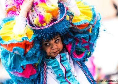 carnavalmoral-2017-212