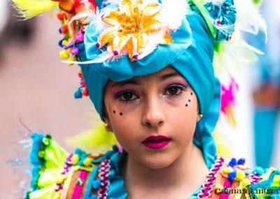carnavalmoral-2017-213
