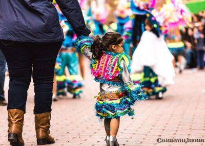carnavalmoral-2017-214
