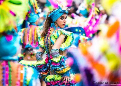 carnavalmoral-2017-215