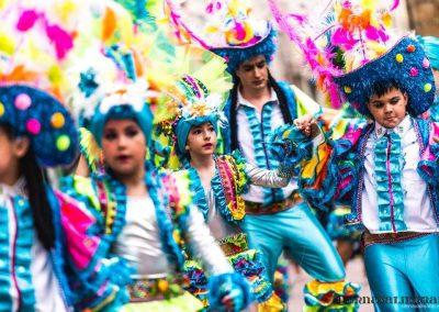 carnavalmoral-2017-216