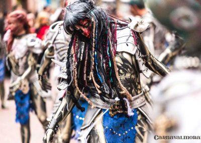 carnavalmoral-2017-225