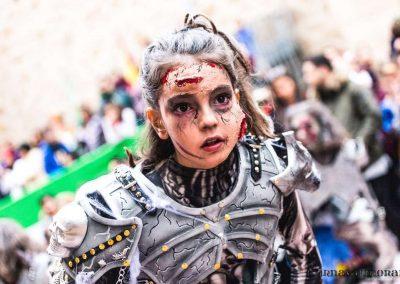 carnavalmoral-2017-234