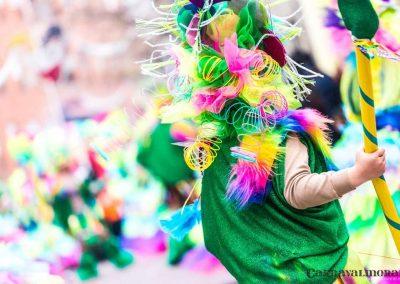 carnavalmoral-2017-237
