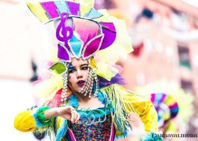 carnavalmoral-2017-238