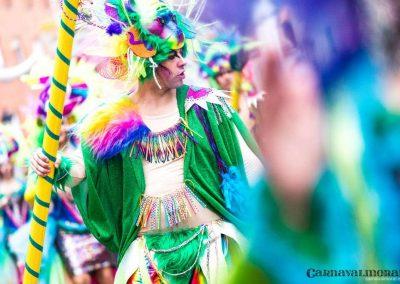 carnavalmoral-2017-240