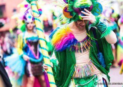 carnavalmoral-2017-241