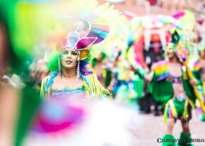 carnavalmoral-2017-242