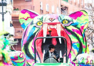 carnavalmoral-2017-243