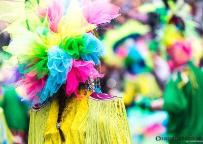 carnavalmoral-2017-244