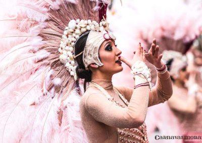 carnavalmoral-2017-247