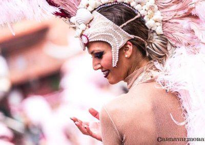 carnavalmoral-2017-248
