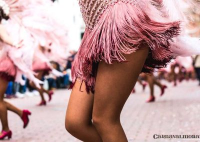 carnavalmoral-2017-249
