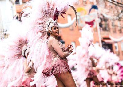 carnavalmoral-2017-250