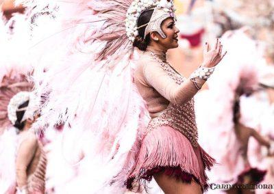 carnavalmoral-2017-251
