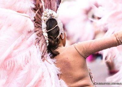 carnavalmoral-2017-255