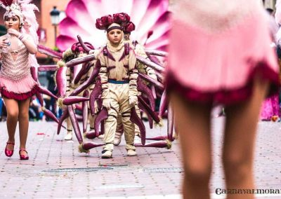 carnavalmoral-2017-257
