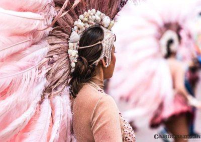 carnavalmoral-2017-258