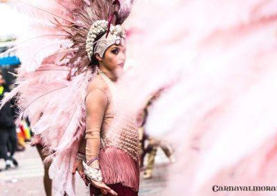 carnavalmoral-2017-259