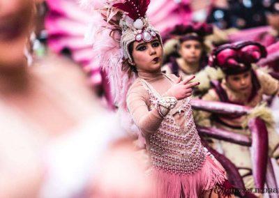 carnavalmoral-2017-260