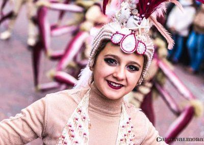carnavalmoral-2017-262