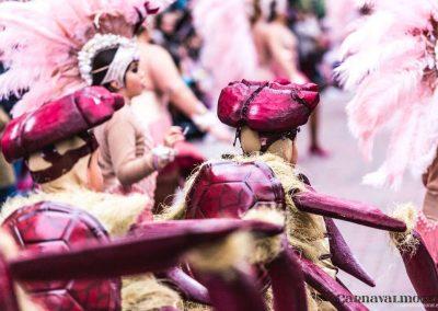 carnavalmoral-2017-265