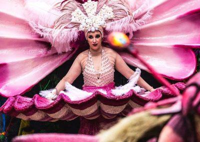 carnavalmoral-2017-267