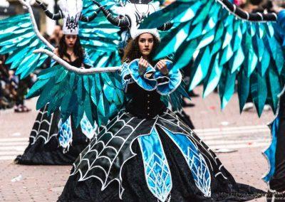 carnavalmoral-2017-268