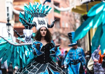 carnavalmoral-2017-269