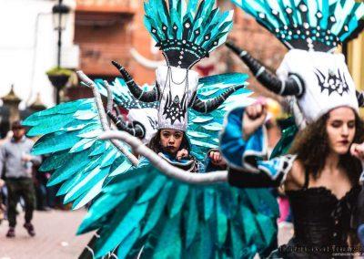 carnavalmoral-2017-270