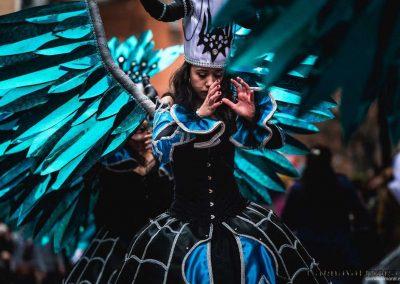 carnavalmoral-2017-271