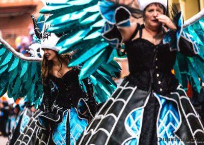 carnavalmoral-2017-272