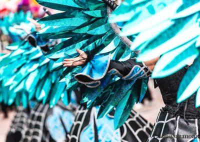 carnavalmoral-2017-273