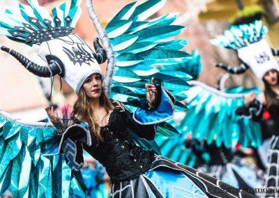 carnavalmoral-2017-274