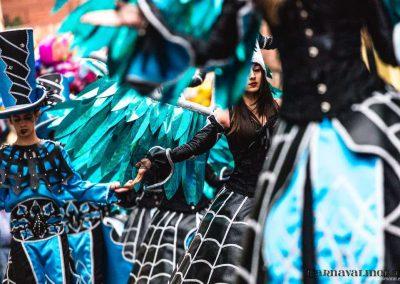 carnavalmoral-2017-275