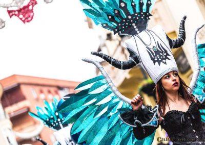 carnavalmoral-2017-277