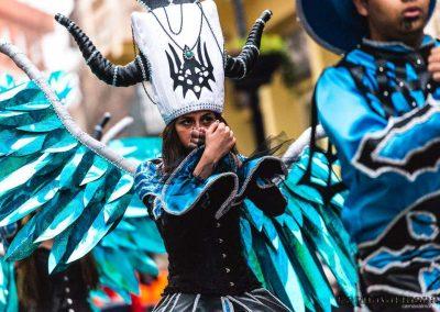 carnavalmoral-2017-278