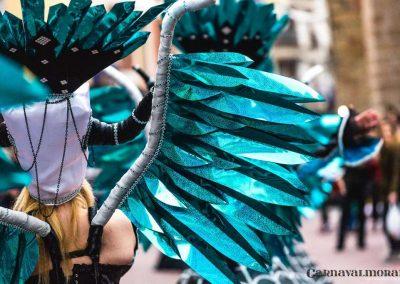 carnavalmoral-2017-281
