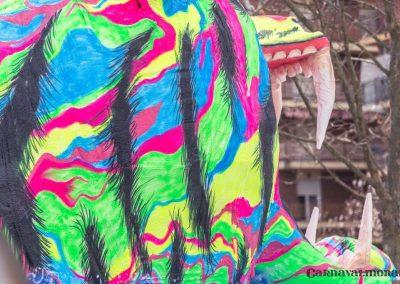 carnavalmoral-2017-285