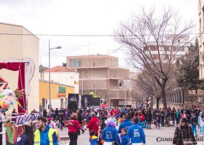 carnavalmoral-2017-286