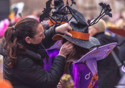 carnavalmoral-2017-287