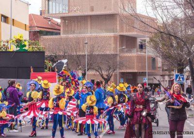 carnavalmoral-2017-288