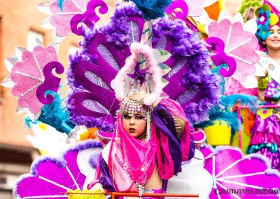 carnavalmoral-2017-289